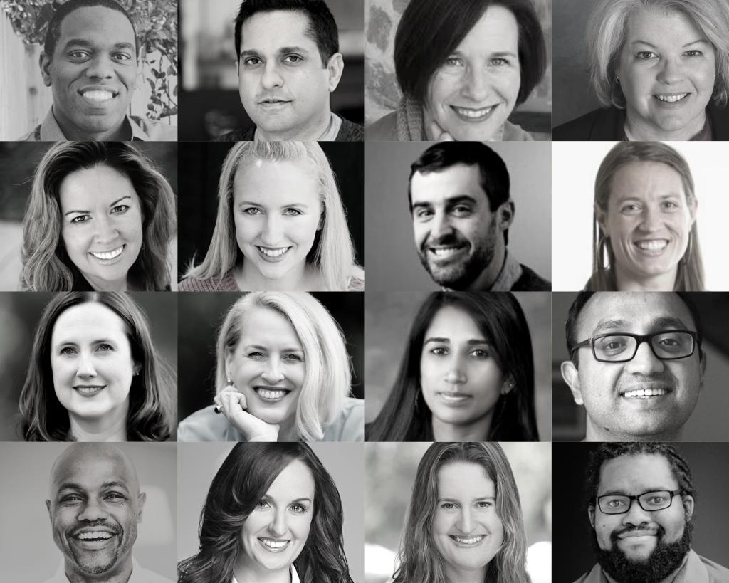 Bonsal Cap - Underrepresented Founders + Leaders