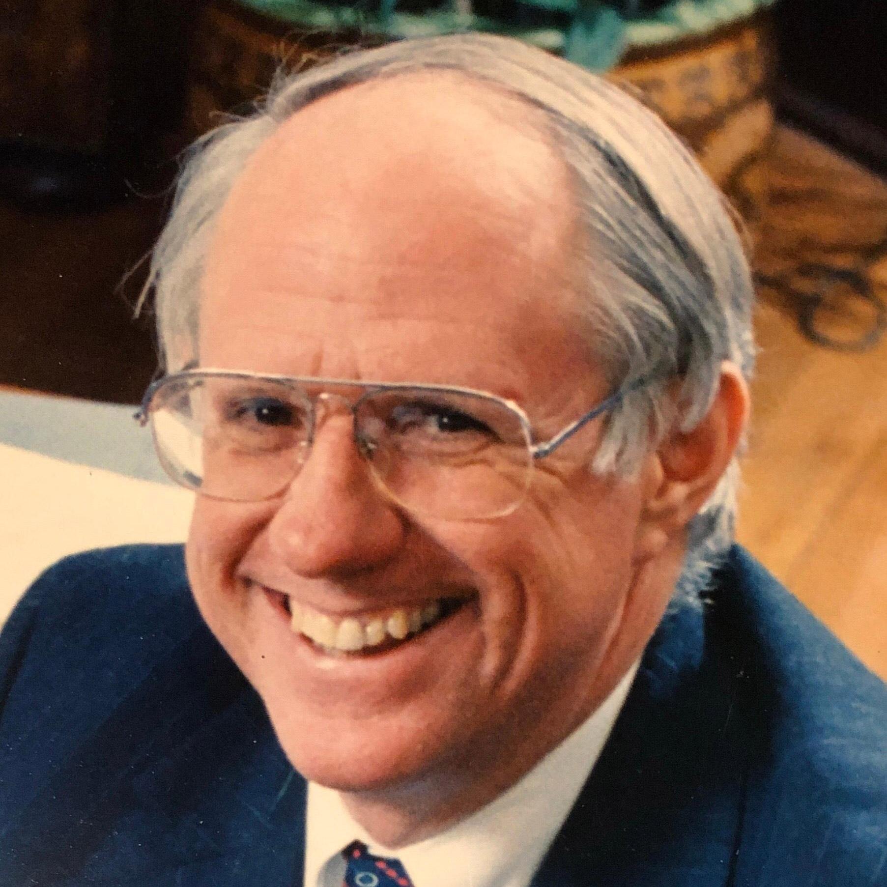 Frank-Bonsal-Jr