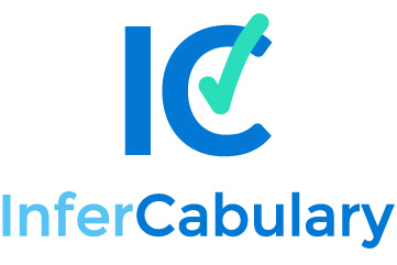 InferCabulary