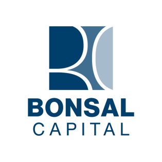 bonsal-capital_logo_bkgd-white