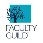 Faculty Guild